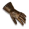 Poe2 glove 01 icon.png