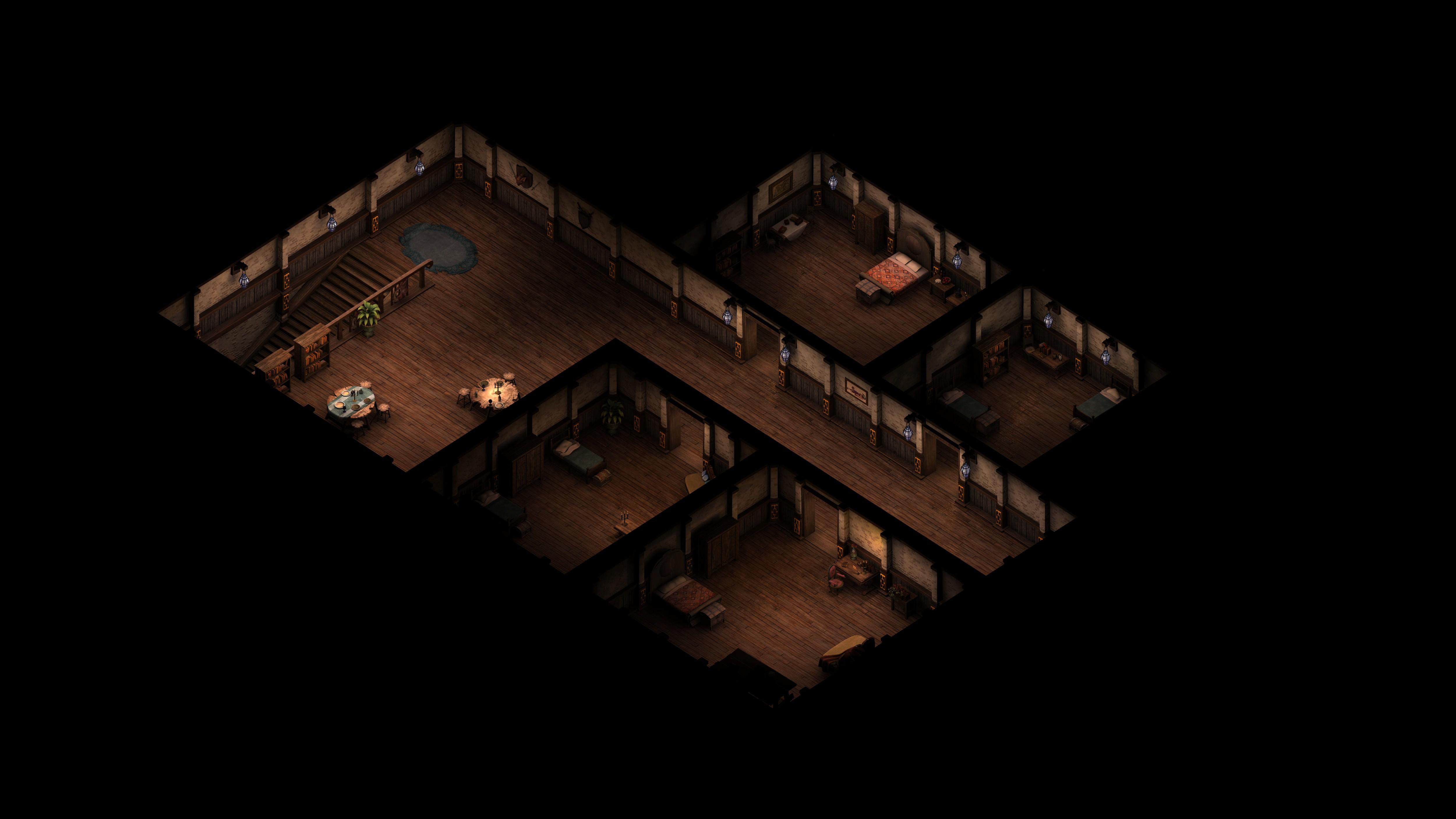 Ar 0109 copperlane tavern upper.jpg