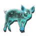 Pet astral piglet icon.png