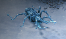 Px1 young ice beetle.png