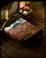 Room blackhoundinn dyrwood'spride icon.png