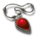Amulet health icon.png
