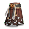 Poe2 armor cloth tekehu icon.png