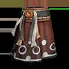 Poe2 armor cloth tekehu icon.png