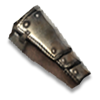 Poe2 gauntlet heavy 03 icon.png