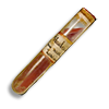 Poe2 reptilian blood icon.png