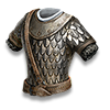 Poe2 scale armor fine icon.png