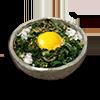 Poe2 yolk bowl icon.png