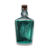 Poe2 potion minor regen icon.png