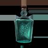 Poe2 potion minor regen icon.png