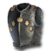 Breastplate armor pallegina icon.png