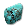 Poe2 turquoise icon.png