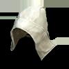 Poe2 hat dyrwoodan cap icon.png