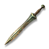 Poe2 sword gladiator icon.png