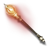 Sceptre exceptional icon.png