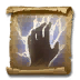 Scroll of jolting touch icon.png