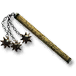 Flail backer unforgiven icon.png