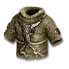 Lax02 robe harbingers robes icon.png