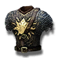 Mail armor sun touched mail of hyran rath icon.png