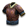 Poe2 armor scale rauatai icon.png