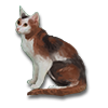 Poe2 pet backer cat Jules icon.png