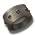 Ring faith icon.png