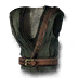 Cloth outfit dyrwoodan vest icon.png
