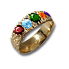 Ring of prosperitys fortune icon.png