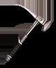 War hammer haba icon.png