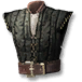 Padded armor exceptional icon.png