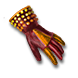Glove celebrants icon.png