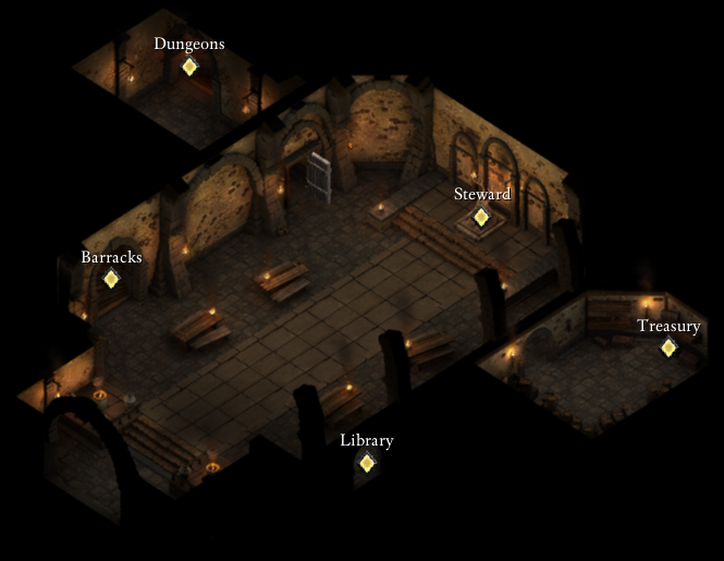 Great Hall restored.png