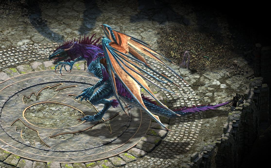 PE1 Sky Dragon.png