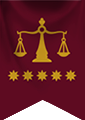 Icon combat flag vtc.png