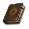 Poe2 grimoire generic 01 icon.png