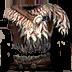 Hide armor fine icon.png
