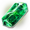 Poe2 Mythical Adra Stone icon.png