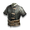 Poe2 mail armor fine icon.png