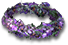 LavenderWreathIcon.png