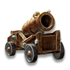 Poe2 Ship Cannons Aedyran Channel Gun Icon icon.png