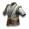 Poe2 armor cloth serafen icon.png