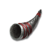 Poe2 deadlight horn icon.png