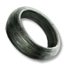 Poe2 ring horn 01 icon.png