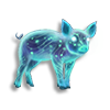 Poe2 pet astral piglet icon.png