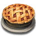 Rauatai sweet pie icon.png