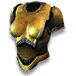 Plate armor devil of caroc icon.png