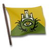 Poe2 Ship Flag Watcher Icon icon.png