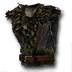 Cloth outfit dyrwoodan fur icon.png