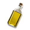 Poe2 oil icon.png