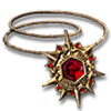 Poe2 amulet cog of cohh icon.png